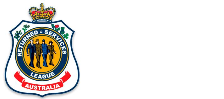 RSL- Scarborough