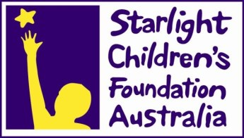 Starlight Childrens Foundation